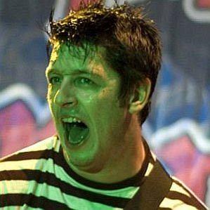 Marc Orrell profile photo