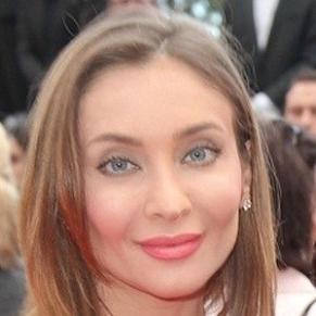 Isabella Orsini profile photo