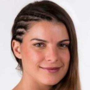 Maite Orsini profile photo