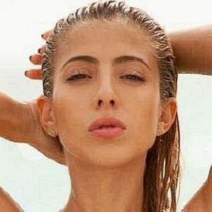 Valeria Orsini profile photo