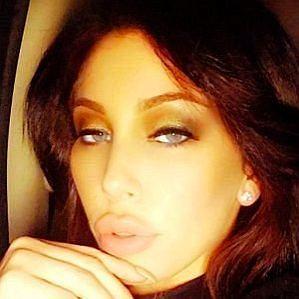 Carmen Ortega profile photo