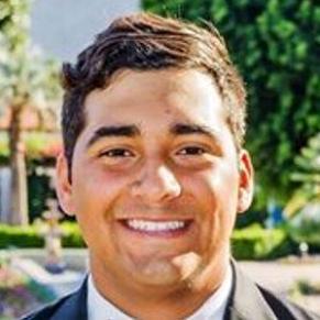 Isaac Ortega profile photo