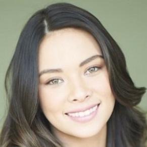 Katie Ortencio profile photo