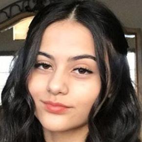Evelyn Ortiz profile photo