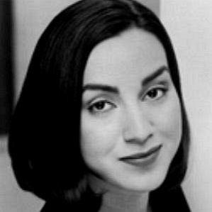 Lisa Ortiz profile photo