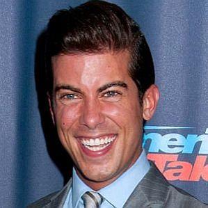 Luis Ortiz profile photo
