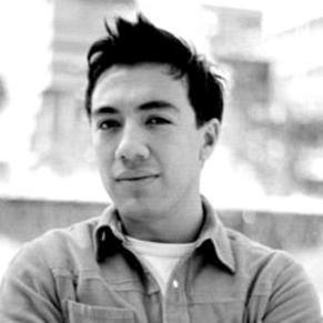 Pablo Ortiz profile photo
