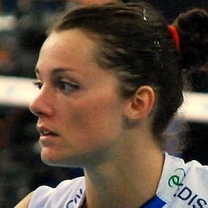 Serena Ortolani profile photo