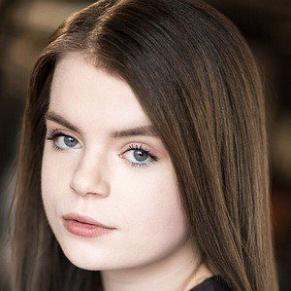 Grace Osborne profile photo