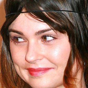 Aimee Osbourne profile photo