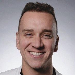 Óscar Alejandro profile photo