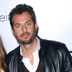 Michelle Alves Husband