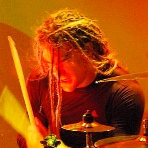 Nick Oshiro profile photo