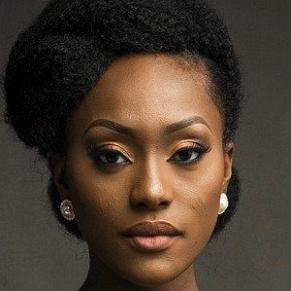 Linda Osifo profile photo