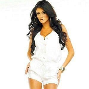 Morgan Osman profile photo