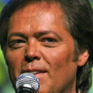 Jimmy Osmond profile photo