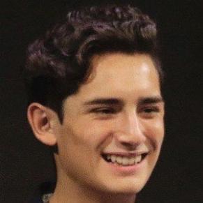 Emilio Osorio profile photo