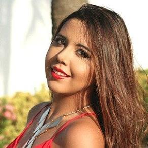 Karen Osorio profile photo