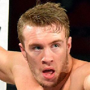 Will Ospreay profile photo
