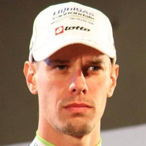Daniel Oss profile photo