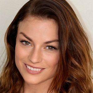 Malene Ostergaard profile photo