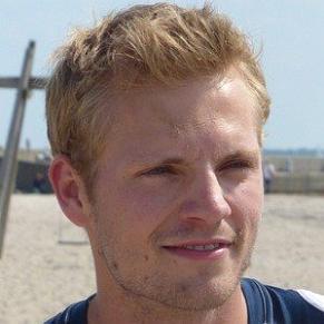 Niklas Osterloh profile photo