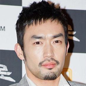 Ryohei Otani profile photo