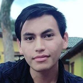 Marcos Otavalo profile photo