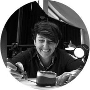 Zlatka Otavova profile photo