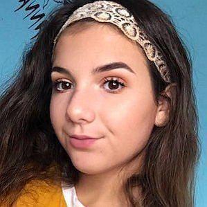 Gianna Othman profile photo