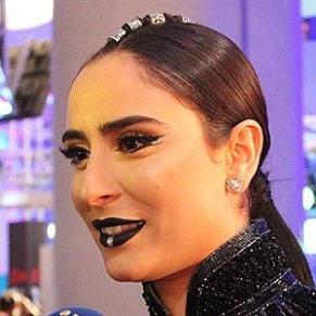 Asma Othmani profile photo