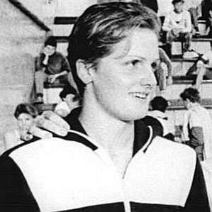 Kristin Otto profile photo