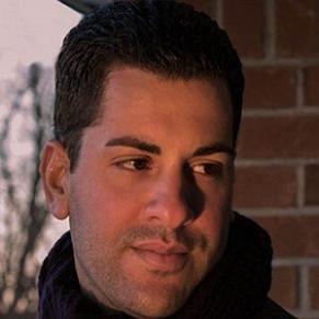 Abe Ovadia profile photo