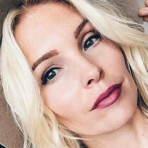 Sascha Ovard profile photo
