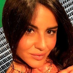 Barbara Francesca Ovieni profile photo