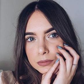 Amy Rebecca Owen profile photo