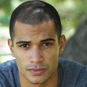 Nathan Owens profile photo