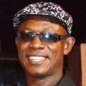 Nkem Owoh profile photo