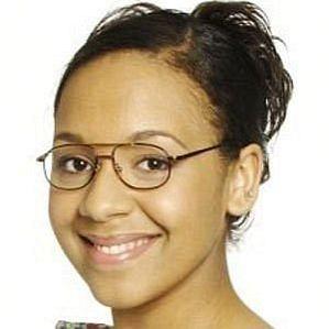 Belinda Owusu profile photo