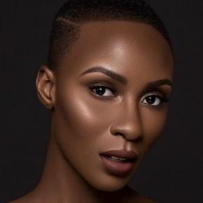 Destiny Owusu profile photo