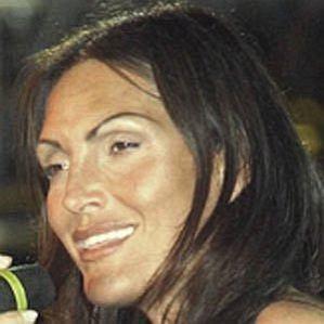 Anna Oxa profile photo
