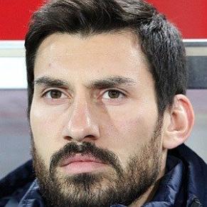 Sener Ozbayrakli profile photo