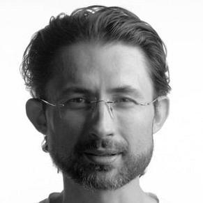 Baris Ozcan profile photo