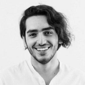 Barkin Ozdemir profile photo