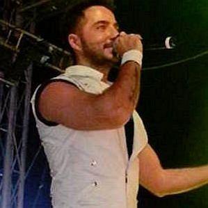 Gokhan Ozen profile photo