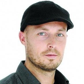 Stefan Pabst profile photo