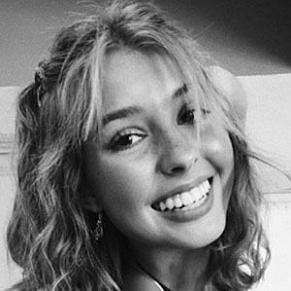 Bridget Paddock profile photo