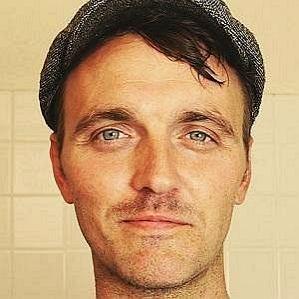 Ian Padgham profile photo
