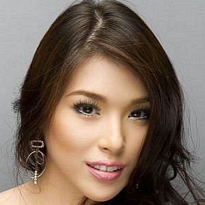 Aljur Abrenica Girlfriend
