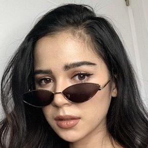 Pia Padre profile photo